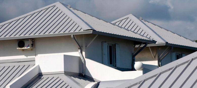 Metal Roofing Contractors In Austin TX