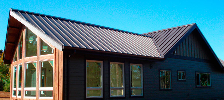 Metal Roofing Contractors In Killeen TX