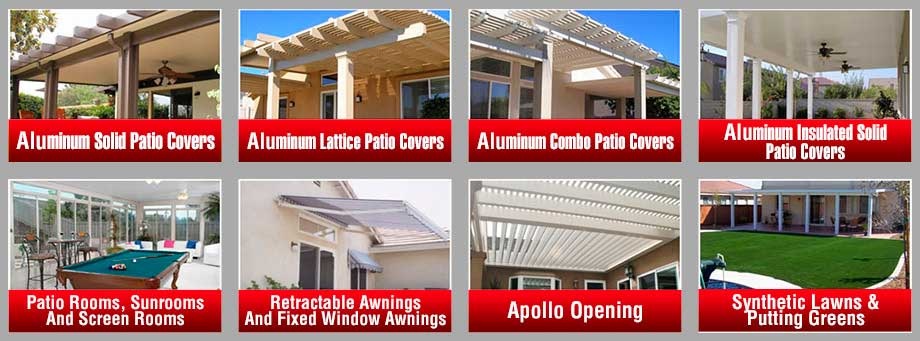 Pancho's roofing